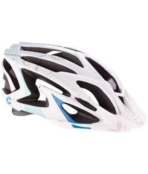 Best E-bike helmet of 2018 - ArtsDel