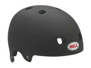 Critical cycle helmet review