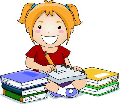English Literature Writing Guide - University of Edinburgh